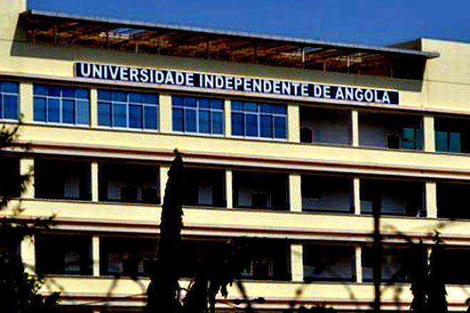 Pulga na orelha: Venda da UNIA carece de investigação profunda da PGR