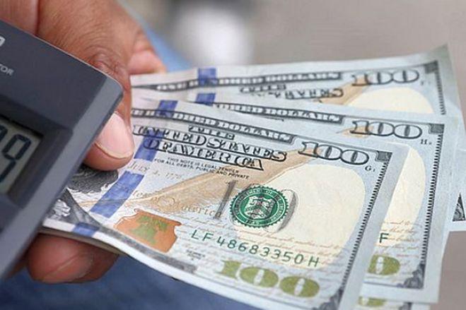 Clientes podem movimentar contas em moeda estrangeira - BNA