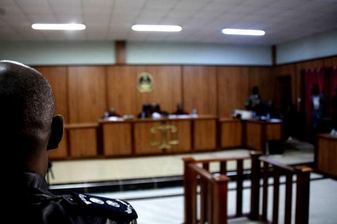 Advogado denuncia existência de células criminosas em Angola com apoio de magistrados e altas patentes da PN