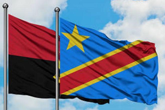Angola e RDCongo criam comité para zona comum de exploração petrolífera