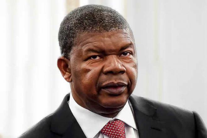 Analistas alertam para tentações de se alterar o mandato presidencial em Angola
