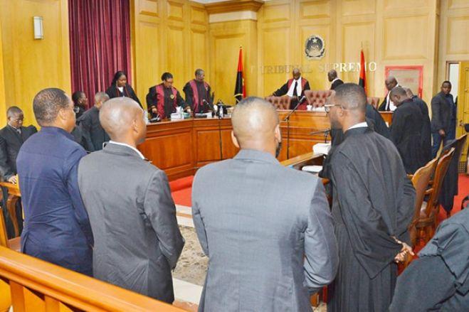 Covid-19: Angola regista mais 27 casos positivos e agora são 1.762 infectados