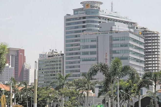 Sonangol vai alienar dois hotéis em Angola e ativos em São Tomé e Cabo Verde