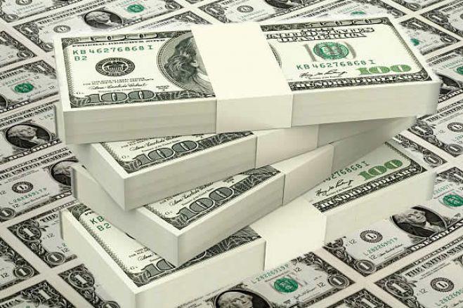 O mistério do dinheiro recuperado pelo Estado angolano