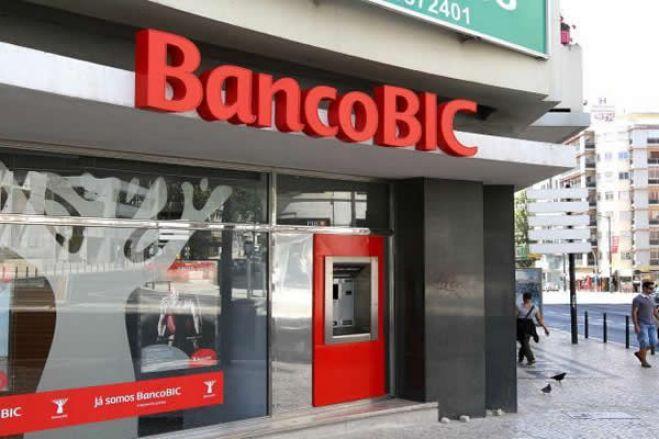 Banco de Isabel dos Santos em Cabo Verde está a ser investigado há um ano