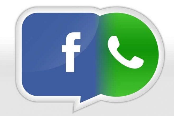 """WhatsApp já começa a aparecer com """"novo nome"""" para alguns usuários"""
