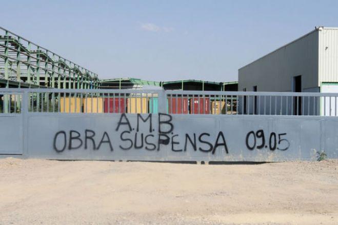 """Tribunal ausculta declarantes do caso """"fábrica de fertilizantes"""""""