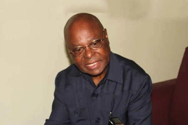 Revisão da Constituição é uma vitória da oposição, reivindicam UNITA e CASA-CE