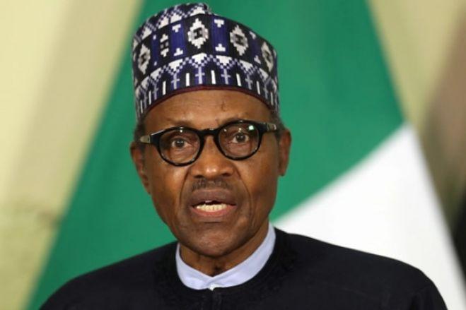 Presidente da Nigéria lamenta mortes em protestos contra violência policial