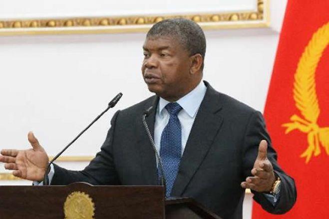 """Dia da Paz: Angola trava uma luta """"contra um inimigo invisível e mortífero"""", o covid-19 - PR"""
