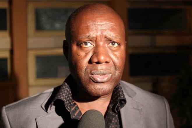Morreu músico angolano José Kafala