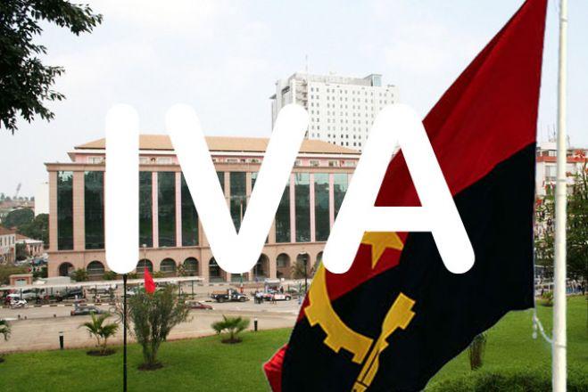 IVA em Angola ajuda Primavera a faturar mais 80% este ano
