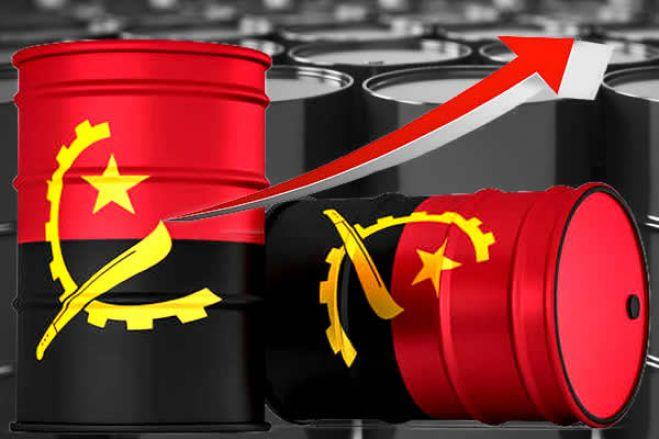 Preço do barril de petróleo fecha com valores mais elevados em dois anos