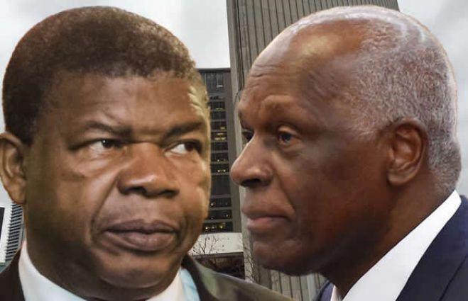 É imperativo a unidade e reconciliação do MPLA