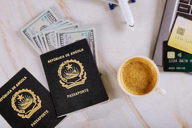 BNA manda reatar venda de divisas para viagens