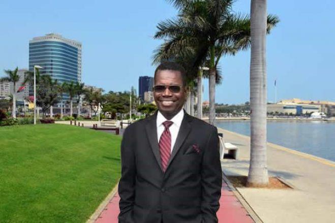 A tremenda facilidade da autodestruição do MPLA, por parte do seu presidente, João Lourenço