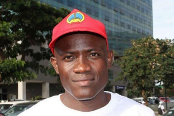 Cidadão atento aconselha Governador de Luanda a expurgar Tomas Bica