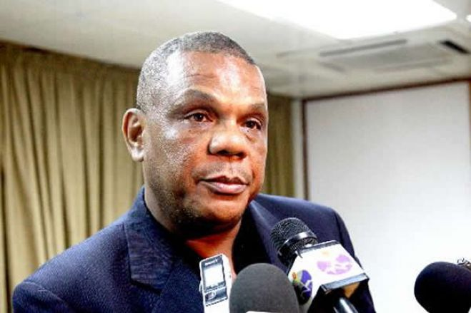 Reginaldo Silva diz que não há garantias de que o acordo entre TPA, TV Zimbo e UNITA tenha vindo para ficar