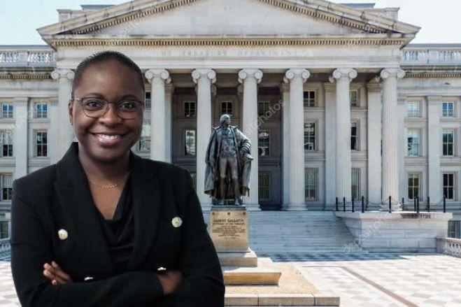 Departamento do Tesouro dos EUA e franceses apoiam reformas macroeconómicas de Angola