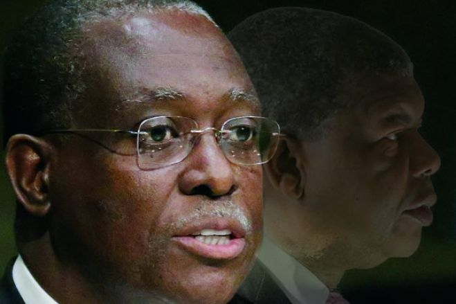Manuel Vicente: o dono do projecto Luanda Leaks — maior rico da nação angolana — protegido de João Lourenço