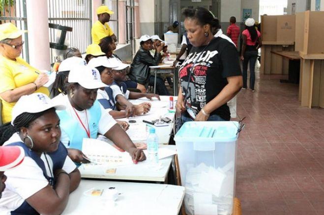 Eleições 2022: Activistas angolanos buscam por agendas cívicas que encurralem o MPLA