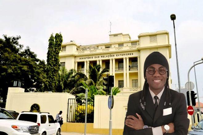 O MIREX: A dívida das Missões Diplomáticas Angolanas vão muito além dos 48 Milhões de Dólares