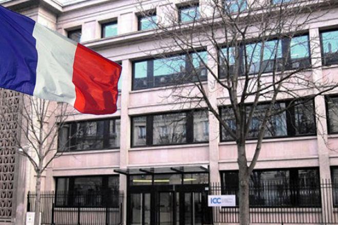 Estado angolano ganha processo contra Isabel dos Santos no Tribunal de Paris