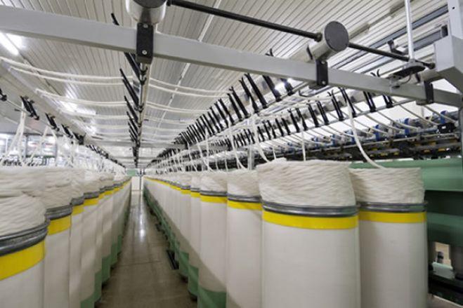 Estado perde 800 milhões dólares com as três fábricas têxteis