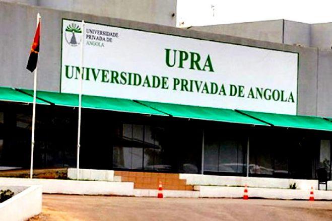 Universidade Aberta garante que todos os alunos pagam o mesmo valor de propinas