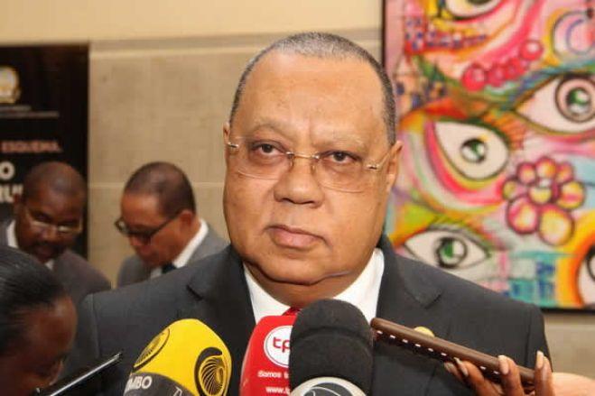 PGR vai analisar denúncias divulgadas sobre corrupção