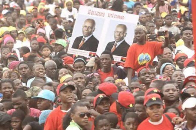 Perseguições e martírios contra o patriota pode explodir uma mega – manifestação de natureza nacional