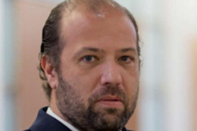 Luanda Leaks: Morreu gestor de conta de Isabel dos Santos no EuroBic