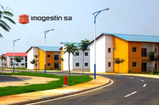 Imogestin recebe 17 mil candidaturas nas primeiras 11 horas