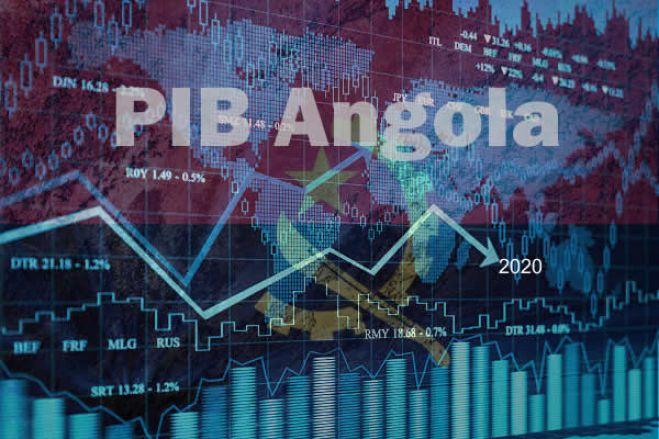 Angola cresce apenas 0,4% este ano e dívida pública subiu para 134% em 2020 - FMI