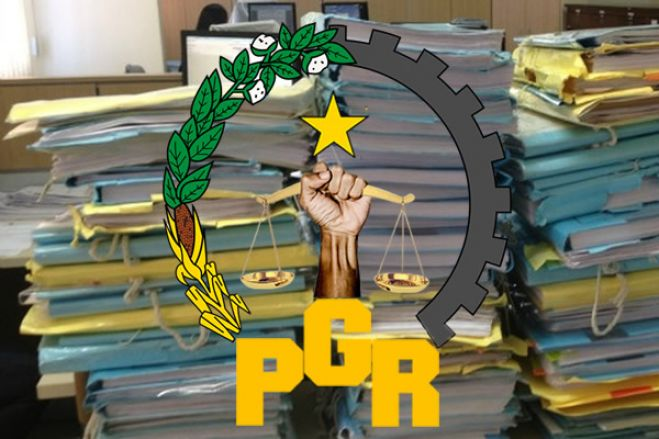 Angola enviou este ano 68 cartas rogatórias no âmbito da cooperação judicial internacional