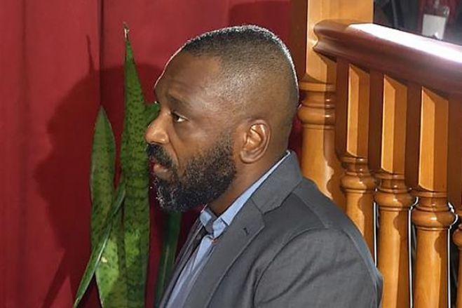 """Angola admite """"casos isolados"""" de discriminação racial, """"mas não institucionais"""""""