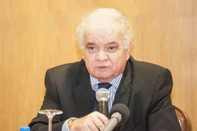Processo contra Isabel dos Santos pode ser uma distração para esconder miséria - Alves da Rocha