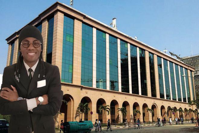 Ministério das Finanças deve ter a responsabilidade de controlar os gastos das Missões Diplomáticas Angolanas