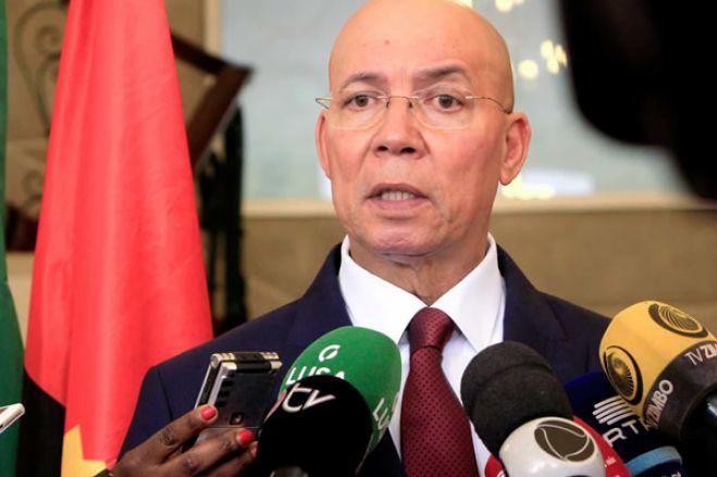 Ministro admite dificuldades na justiça mas aponta maior confiança no sistema