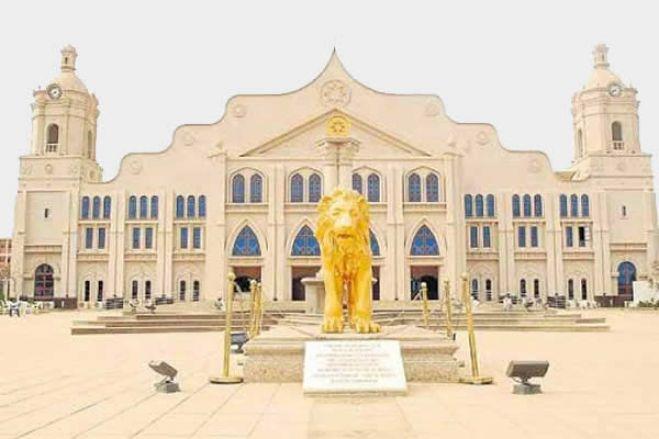 Igreja Tocoísta esclarece decisão do Tribunal Supremo