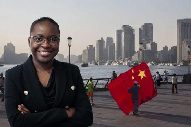 Angola tenta sair do sufoco da grande crise financeira