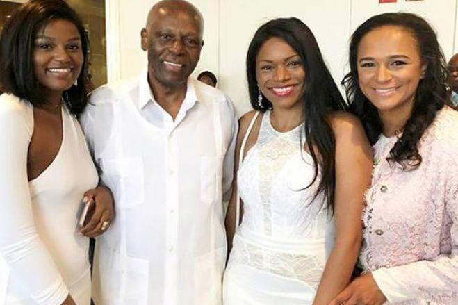 """""""Guerra psicológica em Angola"""": João Lourenço nomeia familiares de JES e ataca os filhos e os seus"""