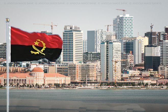Angola deve sair da recessão esta ano com crescimento modesto de 1% – Consultora IHS Markit