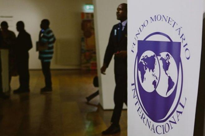 Luta contra a corrupção é parte importante do programa de apoio a Angola - FMI