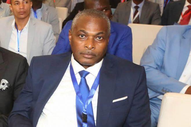 Tribunal Constitucional angolano rejeita sigla de partido de Chivukuvuku