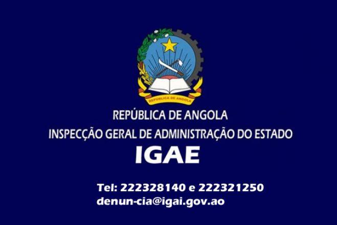 IGAE recebe centena de denúncias de casos de corrupção por dia