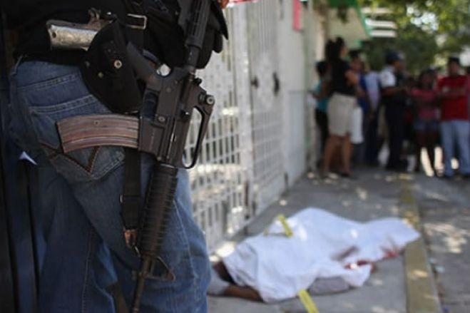 Jovem morre por disparo de um suposto agente do SIC em Luanda
