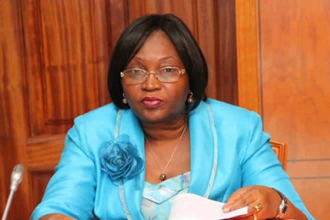 Investigação jornalística implica ex-ministra angolana Victória Neto em corrupção na Namíbia