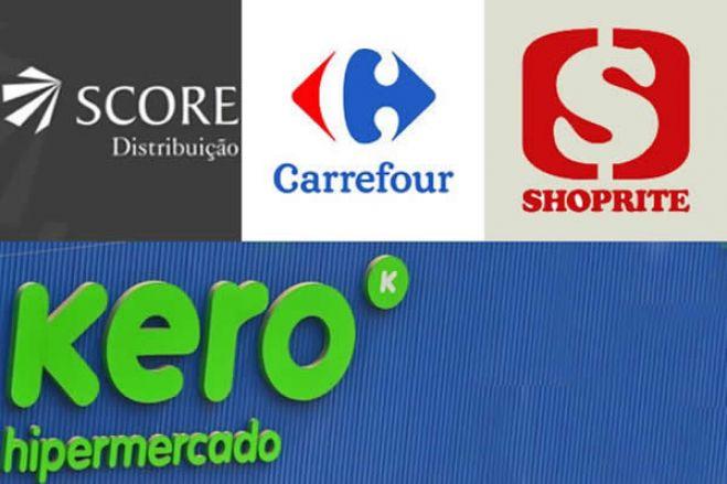 KERO será cedido por 10 anos sem direito de compra