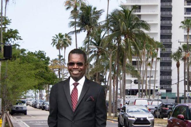 João Lourenço, representa um perigo para o avanço do processo democrático em Angola